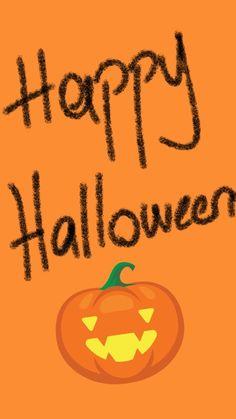 Halloween Quotes, Halloween Crafts, Happy Halloween, Images Wallpaper, Wallpaper Backgrounds, Wallpapers, Halloween Wallpaper, In The Tree, Seasons