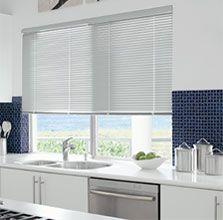 Mini Blinds Blinds For Windows Custom Window Treatments Mini