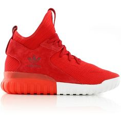 Adidas tubular x Product Footaction Mobile