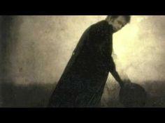 ▶ Tom Waits - Big in Japan - YouTube