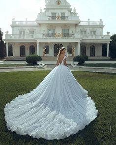 Said Mhamad ( Fancy Wedding Dresses, Luxury Wedding Dress, Designer Wedding Dresses, Wedding Gowns, Bridal Dress Shops, Bridal Dresses, Ball Dresses, Ball Gowns, Said Mhamad Photography