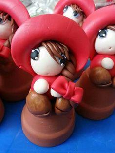 Gnome ♥