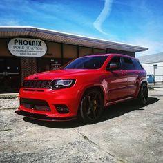 Srt Jeep, Dodge Srt, Ford Tarus, Jeep Grand Cherokee Srt, Future Car, Yachts, Jeeps, Planes, Dream Cars