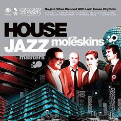 Trovato Message In A Bottle (Original Mix) di The Moleskins con Shazam, ascolta: http://www.shazam.com/discover/track/80910838