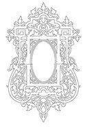 Fotoramka 11 - The Best Raclette Photos 2019 Scroll Saw Patterns, Wood Patterns, Cardboard Crafts, Wood Crafts, Doodles Zentangles, Laser Cut Wood, Kirigami, Artisanal, Diy Crafts For Kids