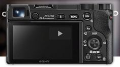 Unleashing the power of your Sony A6000 | http://www.garyfong.com/videos/unleashing-power-your-sony-a6000