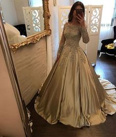 e099d5d01f59 72 Best Elegant Dresses images | Elegant dresses, Ballroom dress ...