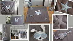 Accessoire indispensable pour bébé   Parfait pour stimuler les sens  Tapis éveil ou fond de parc  Dimensions: 80 x 80 cms  chaque modèle étant unique les dimensions pe - 10770709
