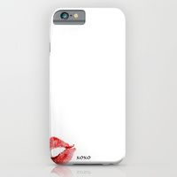 iPhone 6 Cases   Page 21 of 80   Society6