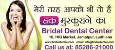 Bridal Dental Center