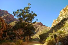 Swartberg Pass Black Mountain, Mountain Range, Provinces Of South Africa, Geology, Monument Valley, Countryside, Prince Albert, World, Landscapes