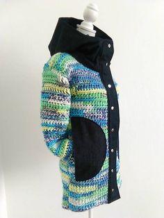 sasis / 2017 / Neon Alpacas, Modeling, Neon, Sweaters, Fashion, Moda, Modeling Photography, Fashion Styles, Neon Colors