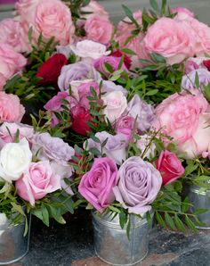 roses,lavender,red,pink,and white ew51