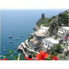 Ravello - Italy
