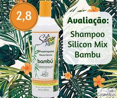 Shampoo_Silicon_Mix_Bambu