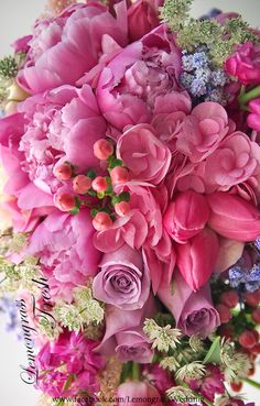 Waterfall size bouquet, surcharge will be applied All Flowers, Wedding Flowers, Beautiful Flowers Wallpapers, Flower Quotes, Flower Wallpaper, Floral Bouquets, Flower Art, Floral Arrangements, Bloom