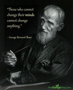 11 Insightful Quotes About Change - THE PROPERIST