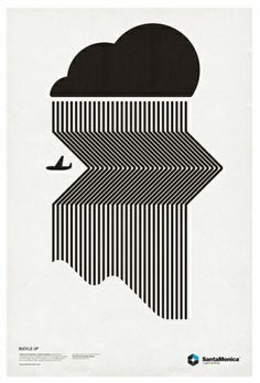 Mark Brooks poster design print minimal black and white lines shapes graphic Graphic Design Posters, Graphic Design Typography, Graphic Design Illustration, Graphic Design Inspiration, Graphic Art, Illustration Art, Design Ideas, Minimalist Poster Design, Creative Inspiration
