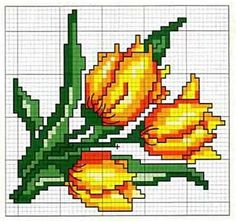 123 Cross Stitch, Cross Stitch Pattern Maker, Cross Stitch Bookmarks, Cross Stitch Cards, Cross Stitch Animals, Cross Stitch Flowers, Cross Stitch Designs, Cross Stitching, Cross Stitch Embroidery