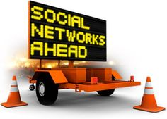 Mitigating the Legal Risks of Social Media Risks Of Social Media, Social Media Site, Social Networks, Career Education, Workplace, Friends, Amigos, Career Training, Social Media