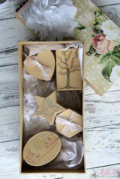 DIY für ein Geschenk zur standesamtlichen Hochzeit: http://ullatrullabacktundbastelt.blogspot.de/2016/04/diy-geschenk-zur-standesamtlichen.html
