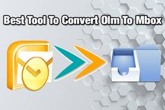 You will certainly enjoy migrating OLM to PST with Gladwev OLM to PST Converter Pro in the Mac itself. This technique is contributing to fast speed of the conversion, also ensuring meanwhile that multiple files are converted at once. It is appropriate for all kinds of data, in all kinds of languages. Converting files that are in languages like Korean, Japanese, Chinese is quite easy with this software, as it has the capacity of reading them quite well.