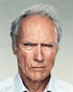 Clint, oh Clint...