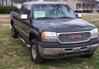 Cars for Sale Near Me Craigslist south Jersey New Craigslist