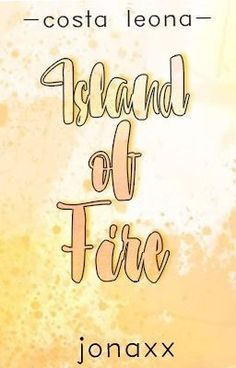 Sands of Time (Costa Leona Series by jonaxx Wattpad Book Covers, Wattpad Books, Wattpad Stories, Pop Fiction Books, Costa, Books For Teens, Series 3, Bts Wallpaper, Book Worms