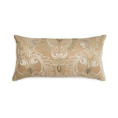 Shop homeware and outdoor essentials for your bedroom, bathroom, kitchen and living space online and have it delivered to your door. Scatter Cushions, Throw Pillows, Bedroom, Toss Pillows, Small Cushions, Cushions, Decorative Pillows, Bedrooms, Decor Pillows