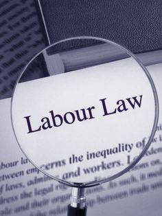 Employment Law Firm in Dubai Unemployment Rate, Labor Law, Dubai, Lawyers, Sharjah, January, Advice, Country, Blog