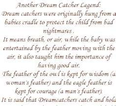 photograph regarding Legend of the Dreamcatcher Printable known as 96 Perfect desire catcher photos within just 2016 Aspiration catchers