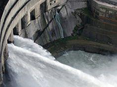 El Banco Europeo de Reconstrucción y Desarrollo (BERD) ha proporcionado a Internacional Energy Corporation (IEC) un préstamo de 25 millones de euros para financiar la modernización de la cascada Sevan-Hrazdan con siete centrales hidroeléctricas en Armenia.