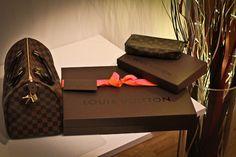 #Louis #Vuitton #Handbags Outlet Free Shipping Online Sale.