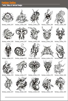 zodiac tattoo designs for women taurus tattoos zodiac pretty designs Astrology Tattoo, Horoscope Tattoos, Capricorn Tattoo, Zodiac Sign Tattoos, Autumn Tattoo, Rune Tattoo, Planet Tattoos, Tattoo Signs, Modern Tattoos