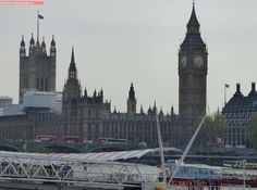 fischi`s cooking and more....: london - sightseeing tour