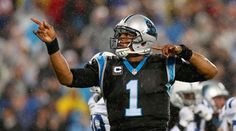 Should We Believe in Cam Newton? The Panthers are 7-0 for the first time in franchise history, and their quarterback has put himself in the company of Manning, Brady and Rodgers. But can Superman validate himself as a talent like no other?