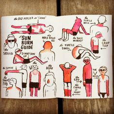 Burn guide.jpg