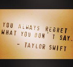 Say it.