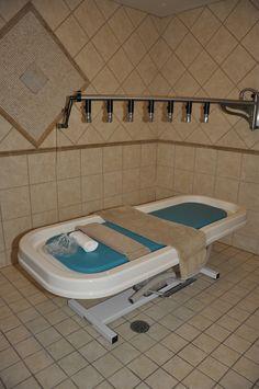 Table Shower Massage Nyc : table, shower, massage, Table, Showers, Ideas, Design,, Rooms,