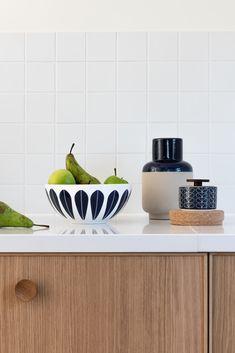 Markedsplassen for interiørdesign New Kitchen, Kitchen Decor, Kitchen Design, Kitchen Ideas, Kitchen Colour Schemes, Kitchen Colors, Beautiful Kitchens, Cool Kitchens, Niklas