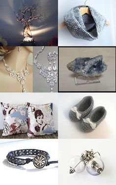 Life spirits by Stuart McWilliam on Etsy--Pinned with TreasuryPin.com