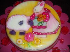 Workshops Gelatinas Decoradas Pudding, Cake, Desserts, Food, Decorating Cakes, Tailgate Desserts, Pie, Puddings, Kuchen