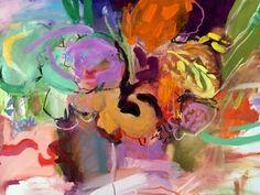 Image result for anthea stilwell artist