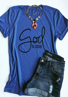 2017 Women T-Shirts Summer Short Sleeves Letters Printed Tops Casual Loose Solid Tees Simple Female T-Shirt Femme Harajuku Bts Christian Clothing, Christian Shirts, Christian Apparel, Harajuku, Vinyl Shirts, Tee Shirts, Bleach Shirts, Fall Shirts, Look 2018