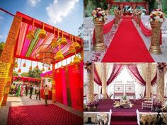 Want to book the best wedding venues in Ghaziabad! Find the best venues by visiting the O My Celebration website. You can view and compare the prices of venues and select the one which suits you. Marriage Reception, International Holidays, Anniversary Surprise, Wedding Expenses, Luxury Wedding Venues, Surprise Gifts, Event Venues, Banquet, Corporate Events