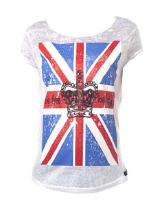 Clothing, Gifts and Accessories for Men and Women White Women, Festival Fashion, Fashion Outfits, Womens Fashion, Rihanna, Burns, T Shirts For Women, Sweatshirts, Clothes