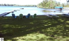 Long Lake is one of the most sought after Lakes to live on in Grand Traverse County. This all sports lake is close to Interlochen Arts Academy, Downtown Traverse City, and all the beauty of Leelanau County. Interlochen Arts Academy, Long Lake, Traverse City, Lakes, Floor Plans, Real Estate, Sports, Beauty, Beautiful