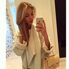 dollmatova's Instagram posts | Pinsta.me - Instagram Online Viewer
