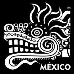 quetzalcoatl - Google Search
